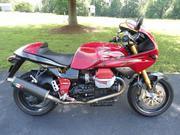 Moto Guzzi 2003